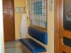 sala-d-attesa