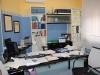 ufficio-dottore-civita