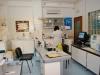 ufficio-laboratorio